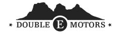 Double E Motors Ltd Logo
